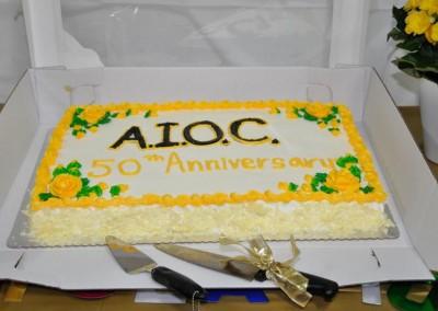 AIOC_50th-068