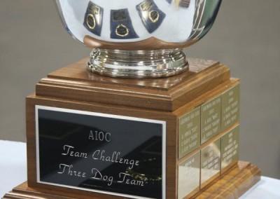 AIOC_50th-115