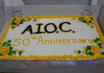 AIOC_50th-184