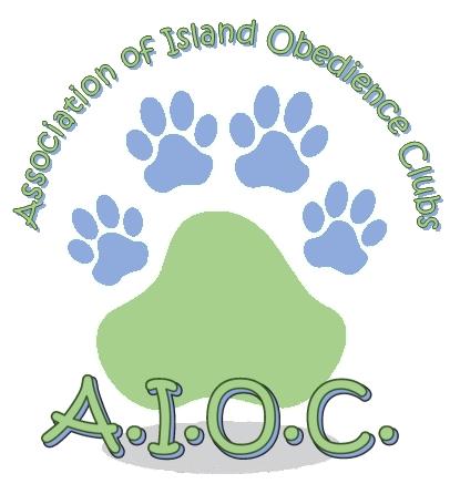 A.I.O.C.